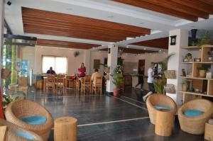Hotel Karuna (25 of 75)
