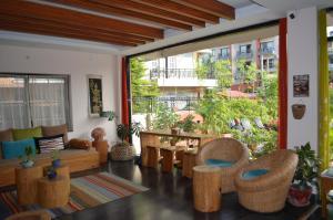 Hotel Karuna (24 of 75)