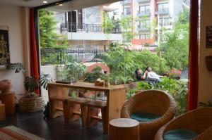 Hotel Karuna (21 of 75)