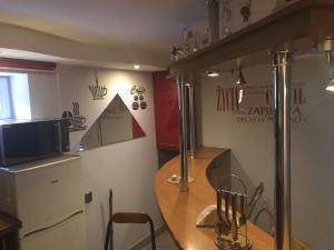 Studio Roxi
