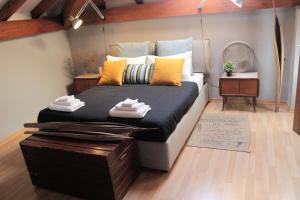 Casa Centro Storico - AbcAlberghi.com