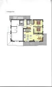 Chalet Alpenblume - Apartment - Grindelwald