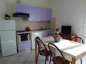 Residence Onda Blu - AbcAlberghi.com