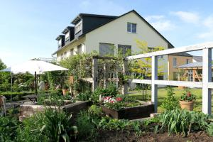 Apartments am Ringelberg - Kerspleben