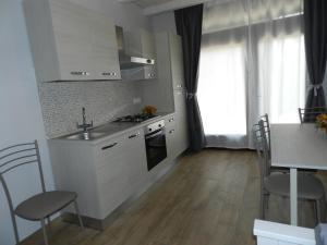 Appartamento Esther - AbcAlberghi.com