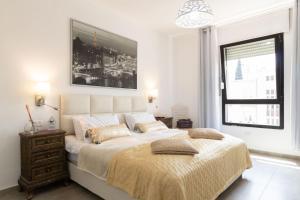 King David 19 Apartment