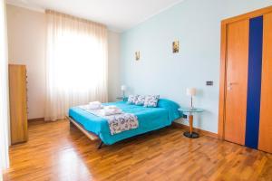 Casa Anna - AbcAlberghi.com