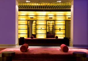 Radisson Blu Hotel, Bucharest (32 of 63)