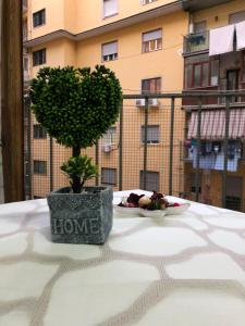 Casa vacanza Sophie - AbcAlberghi.com
