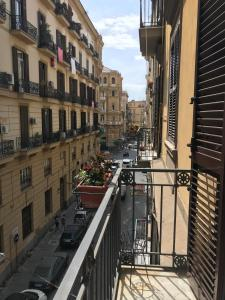 San Francesco Apartments Apartment Naples