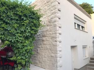 Apartmant Crnica