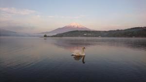obrázek - Ryokan Kajiyaso