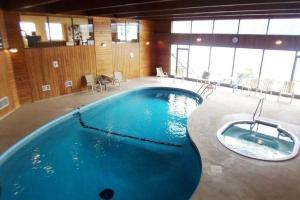Akiskinook Waterfront Resort - Invermere