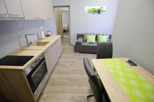 Apartment Zadar 14528b
