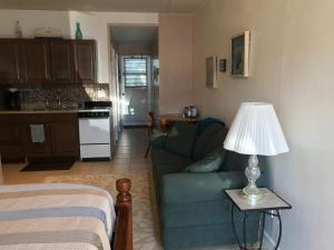 Belleview Gulf Condos, Apartmanok  Clearwater Beach - big - 190