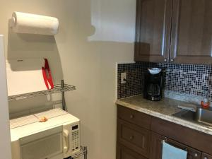 Belleview Gulf Condos, Apartmanok  Clearwater Beach - big - 187