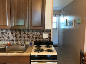 Belleview Gulf Condos, Apartmanok  Clearwater Beach - big - 188