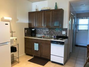 Belleview Gulf Condos, Apartmanok  Clearwater Beach - big - 183