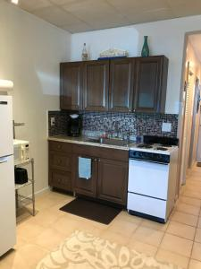 Belleview Gulf Condos, Apartmanok  Clearwater Beach - big - 180