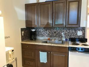 Belleview Gulf Condos, Apartmanok  Clearwater Beach - big - 174