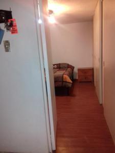 Habitacion con vigilancia al sur CDMX, Homestays  Mexico City - big - 11