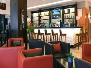 Radisson Blu Hotel, Biarritz (19 of 65)