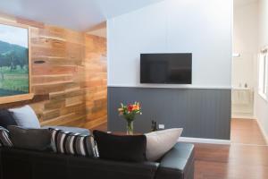 Mudgee Apartments on Horatio Street, Ferienwohnungen  Mudgee - big - 5