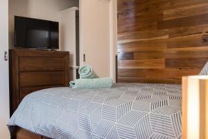 Mudgee Apartments on Horatio Street, Ferienwohnungen  Mudgee - big - 7
