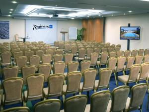 Radisson Blu Hotel, Biarritz (33 of 65)