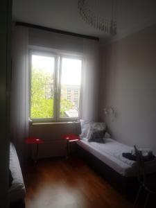 Apartamenty Marilyn
