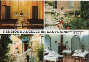 Pensione Ancelle Del Santuario - AbcAlberghi.com