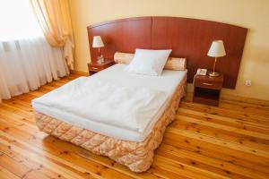 Hotel Camping Malta