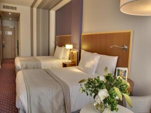Radisson Blu Hotel, Biarritz (14 of 65)