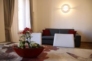 obrázek - Trastevere Luxury Flat