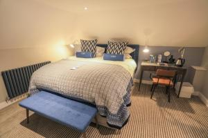 Christchurch Harbour Hotel & Spa (7 of 93)