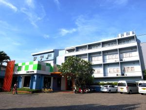 Siri Phuket Hotel