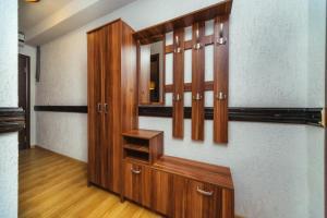 Villa Jadran Apartments, Apartmány  Bar - big - 25