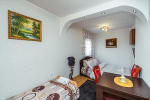 Villa Jadran Apartments, Apartmány  Bar - big - 13