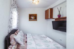 Villa Jadran Apartments, Apartmány  Bar - big - 12