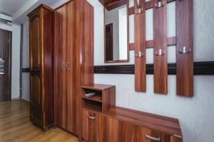 Villa Jadran Apartments, Apartmány  Bar - big - 4
