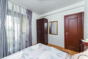 Villa Jadran Apartments, Apartmány  Bar - big - 16