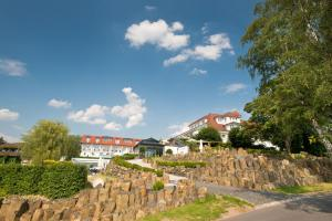 Hotel Heinz - Caan