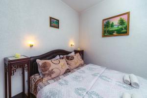 Villa Jadran Apartments, Apartmány  Bar - big - 15