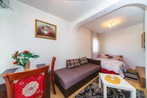 Villa Jadran Apartments, Apartmány  Bar - big - 17