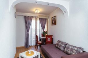 Villa Jadran Apartments, Apartmány  Bar - big - 14