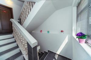 Villa Jadran Apartments, Ferienwohnungen  Bar - big - 86