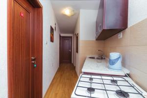 Villa Jadran Apartments, Apartmány  Bar - big - 19