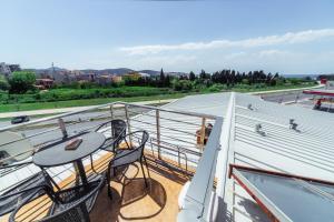 Villa Jadran Apartments, Apartmány  Bar - big - 18