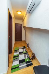 Villa Jadran Apartments, Apartmány  Bar - big - 26
