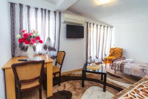 Villa Jadran Apartments, Apartmány  Bar - big - 22